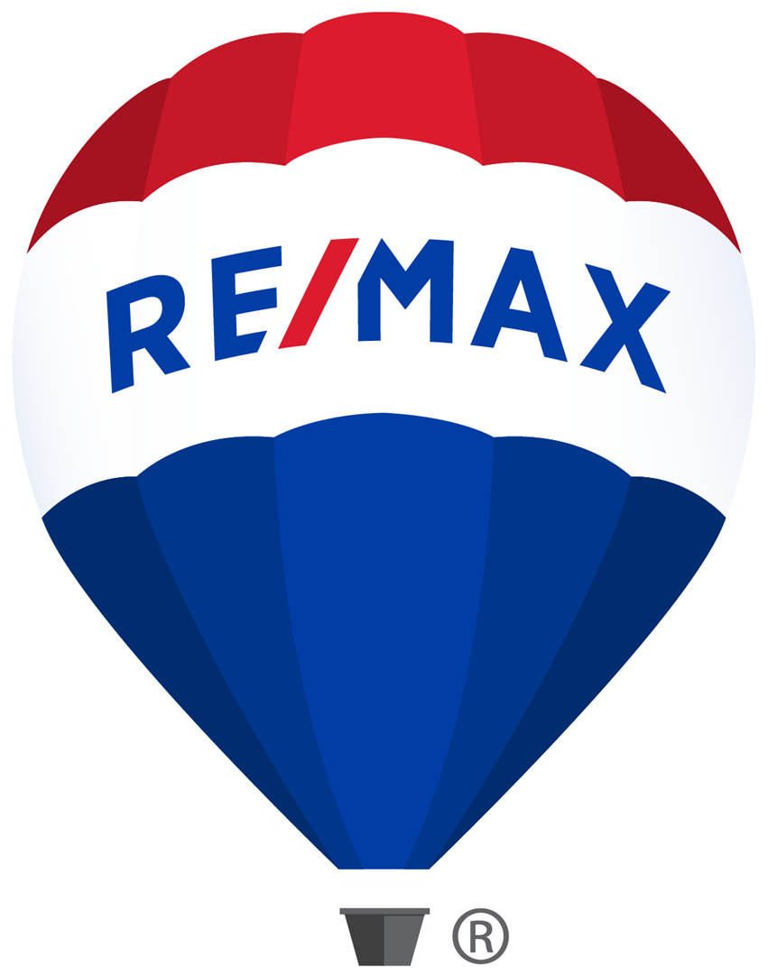 REMAXBalloon.png